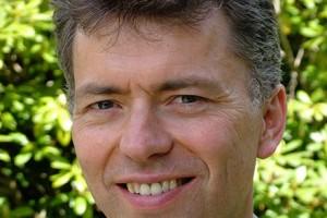 Carl Ulrik Munk-Andersen